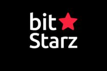 bitstarz paysafecard