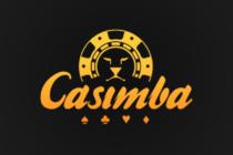 casimba paysafecard