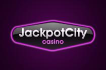 jackpot city paysafecard