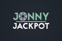 jonny jackpot paysafecard