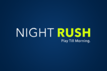 nightrush paysafecard